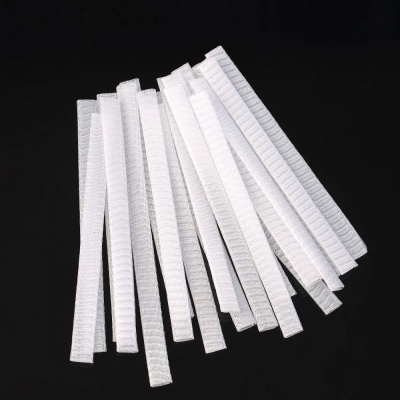 10pcs Brush Guard