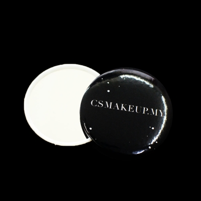 CSMAKEUP Travel Mirror